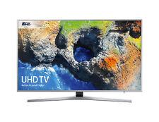 """Samsung UE49MU6400 49"""" 2160p 4K UHD LED LCD Television"""
