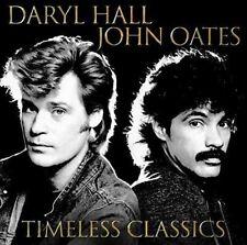 Timeless Classics (CD, Oct-2017, 1 Disc, Sony Music)