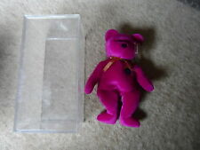 051150c7555 Retired Ty Beanie Babies for sale