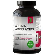 Integratore L Arginina Alto dosaggio Testosterone Booster Pre Workout Erezione