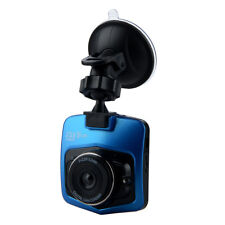 1080P Full HD Car DVR Camera Driving Recorder G-Sensor Video Dash Cam