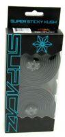 Supacaz Cycling Zion Galaxy Super Sticky Kush Road Bike Drop Bar Handlebar Tape