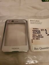New OEM Parts for Nokia N82 Front Lens Window  #1398