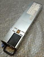 Dell Poweredge 1850 UG634 0UG634 PS-2521-1D 550W Power Supply Unit / PSU