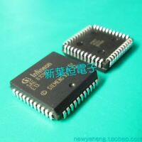 SAE81C90 SAE81C90E13 PLCC-44 New Original
