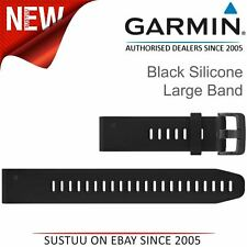 Garmin QuickFit 20mm Watch Strap Band¦For Fenix 5S/5S Plus/6S-D2 Delta S¦Large