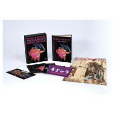 CD de musique édition pour Métal Black Sabbath