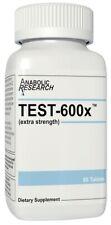 Anabolic * Test-600x ™
