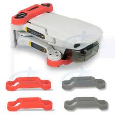 2pc Soft Silicone Stabilizer Propeller Blade Fix Holder For DJI Mavic Mini Drone