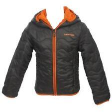 Manteaux, vestes et tenues de neige pour fille de 4 à 5 ans