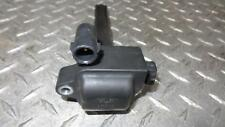 TOYOTA CAMRY 3.0 IGNITION COIL PACK 90918-02215