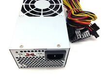 NEW 250W 250 WATT REPLACEMENT FOR BESTEC TFX0250D5W POWER SUPPLY UNIT