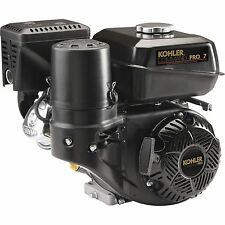 Motor Kohler Engine 7HP Command Pro CH270