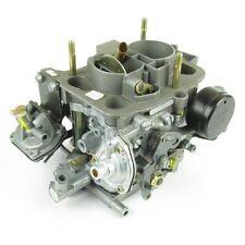 Classique renault 5 gts weber drt 32 twin carb/carburateur (8C/103) neuf!!!