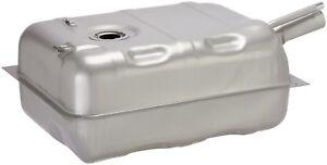 Fuel Tank  Spectra Premium Industries  JP1A