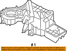 FORD OEM 13-14 F-150-A/C AC Evaporator Core DL3Z19850C