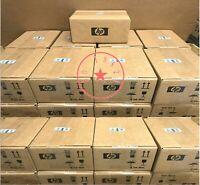 "HPE 718162-B21 718292-001 HP 1.2TB 6G 10K SAS 2.5 "" SFF Gen8 Gen9 HDD Hard Drive"