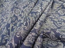 Brocade 'Muntz', (per metre) dress fabric, sewing,