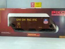 PIKO 38846 Union Pacific Rib - Side Hopper G Gauge