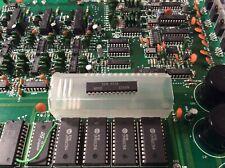 CEM3396 narrow version Oberheim Matrix 1000 Cheetah MS6 Doepfer CEM 3396 Chip Ic