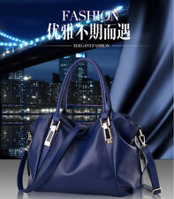 Women's Handbag Shoulder Bag Tote Purse Leather Messenger Bag Satchel  hot