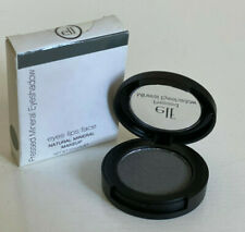 EYES LIPS FACE E.L.F. ELF NATURAL MINERAL MAKEUP PRESSED EYESHADOW OUT ALL NIGHT