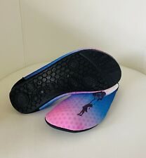 Centipede Demon Kids Quick Dry Water Shoes Summer Barefoot Aqua Sneakers Sz Y3.5