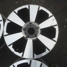 COMMODORE VZ SS 18 x 8  ONE ONLY ALLOY MAG WHEEL HOLDEN COMMODORE VT VX VY VZ