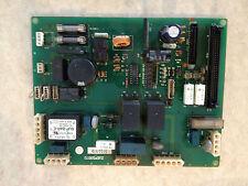 PANASONIC ROBOT ZUEP53572 ZUEP 53572 CONTROL BOARD USED