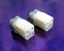 Oxygen Sensor O2 Eliminators - KTM 1050 1090 1190 1290 / R Adventure Super Duke
