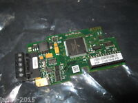 1PC  Used VACON inverter Expansion board OPTC2