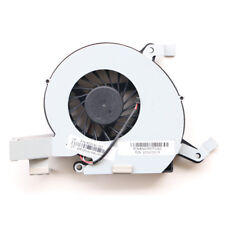 New Cpu Fan HP Pavilion All-In-One 22-A130Z Cpu Cooling Fan  809141-001
