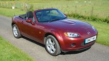 Mazda Modern MX 5 Model Cars