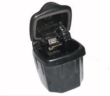 Genuine MGP Portable Smoke Ashtray Cup For Suzuki SJ413 Willys Jeeps MM 540 S2u