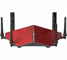 Home Network Wireless Routers