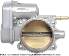 Cardone Industries 67-3009 Remanufactured Throttle Body