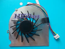 NEW for Sunon GC054007VH-A 13.V1.B4141.F.GN cpu cooling fan DC5V 2.1W 4 wires