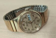 Bulova Oceanographer 333 Automatic Watch
