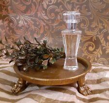 Victoria's Secret Original SO IN LOVE Eau De Parfum Perfume Spray .25 fl oz
