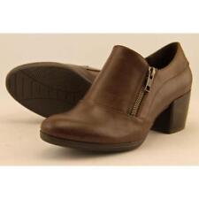 Stivali e stivaletti da donna sintetici marca Bare Traps tacco medio ( 3,9-7 cm )