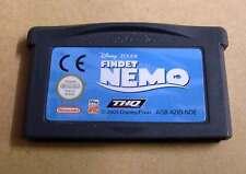 Nintendo GameBoy Advance GBA- Beyblade - Game Boy