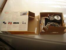 Kodak Easyshare V1003Zoom  Digital Camera. 10.0MP. 3x Zoom,Black  never used