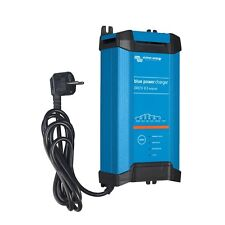 Caricabatterie di rete Blue PowerBlue Power IP22 Charger 12 V 30 A 3USCITE