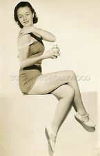 Linda parker vintage original photo 30s