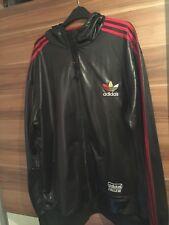 Adidas Chile 62 Jacke