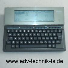 Olivetti M10 mit 32KB RAM! Guter Zustand! 1 Jahr Gewährleistung!