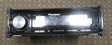Pioneer AM FM Radio CD MP3 Player AUX USB DEH-X3600UI