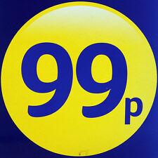 Unlimited Website Web Hosting 99p Per Website Per Year **SPECIAL OFFER**