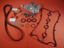 Miatamecca Master Timing Belt and Gates Water Pump Kit Fits 94-00 Miata MX5