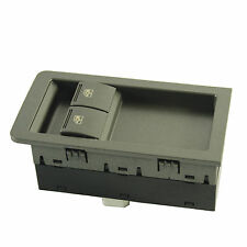 New Grey Color Power Master Window Switch For Holden Commodore VY VZ SS UTE